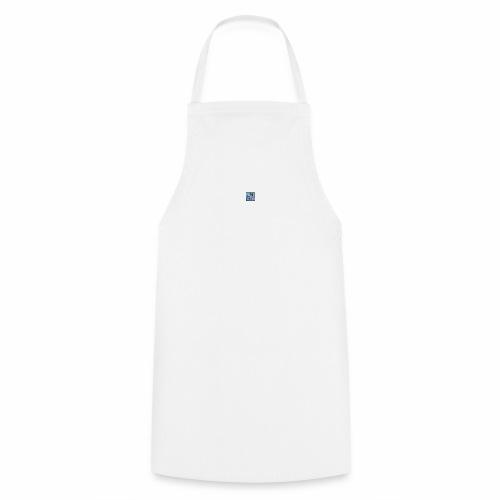BBLs BTS sale - Cooking Apron