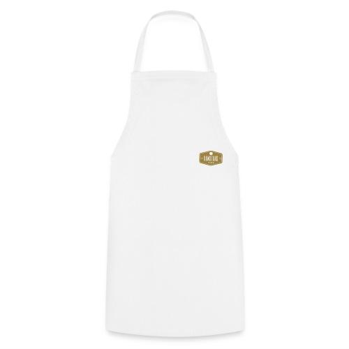 KAMSTANG COMPANY - Tablier de cuisine