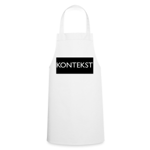 Kontekst Collection - Kokkeforkle