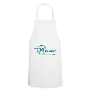 D14 HOCKEY - Cooking Apron
