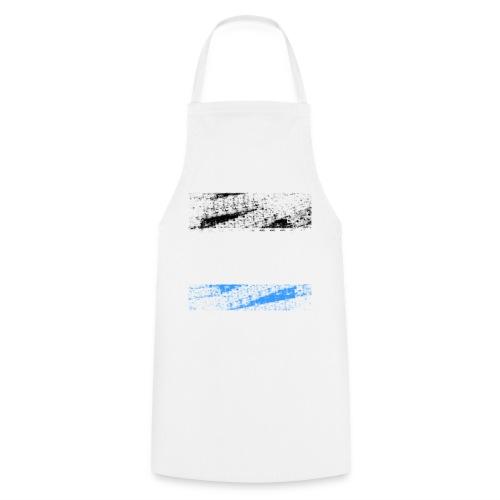 G1 2Hb - Delantal de cocina