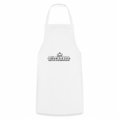 Merchandise - Kochschürze