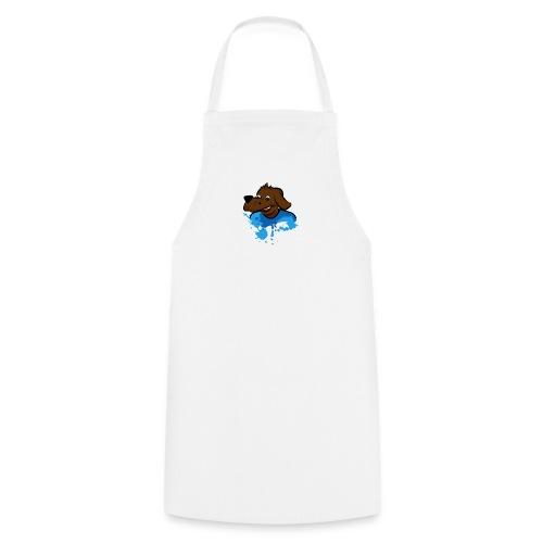 ElliottWoofWoof's Brand New Range - Cooking Apron