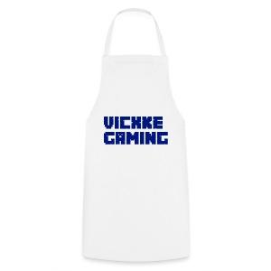 Vicxke_Gaming_site1 - Keukenschort