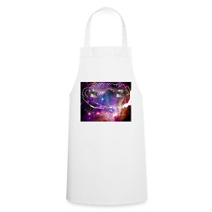 IYBD accesaries - Cooking Apron