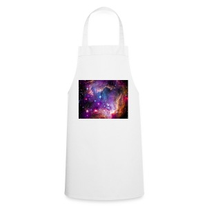 galaxy - Cooking Apron