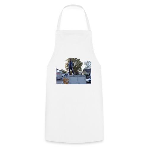 Renan - Kochschürze