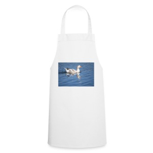 DSC 0215 - Cooking Apron