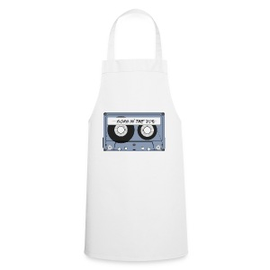 born in the '80s - Cooking Apron