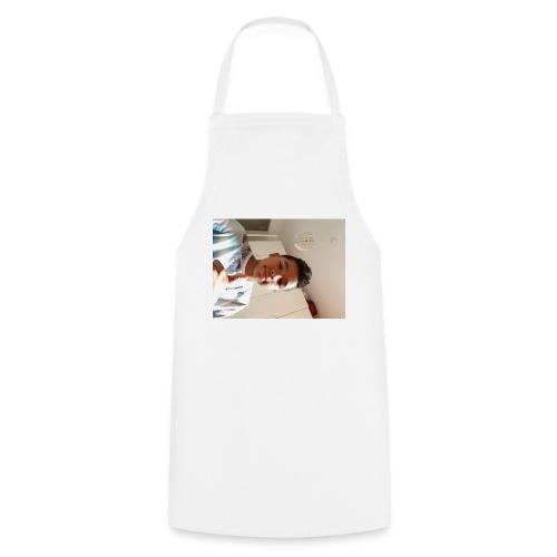 Renanblacke - Kochschürze