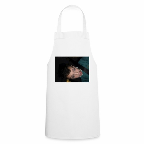 Goodimage - Cooking Apron