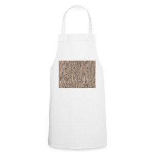 Lee - Cooking Apron