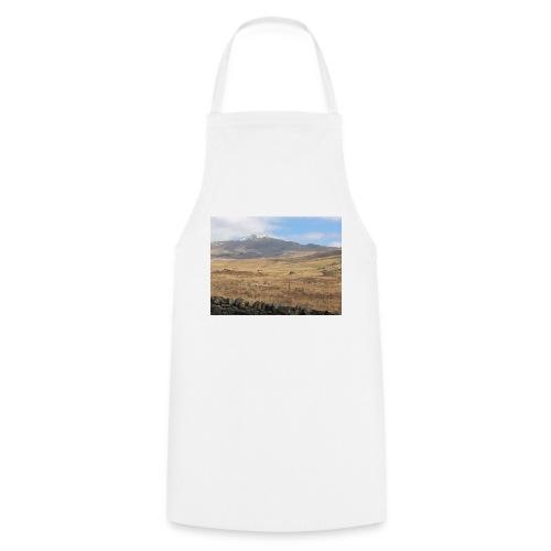 snowdon - Cooking Apron