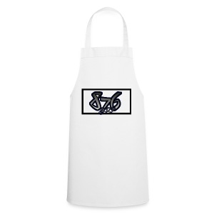 876 - Cooking Apron