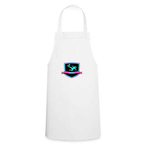 GDF2 LOGO - Cooking Apron