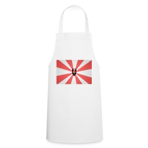 Acula - Cooking Apron