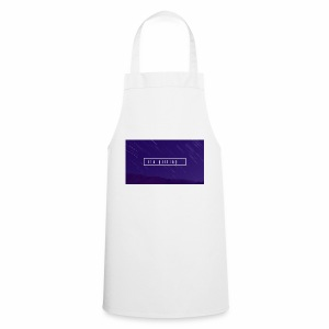 merple - Cooking Apron