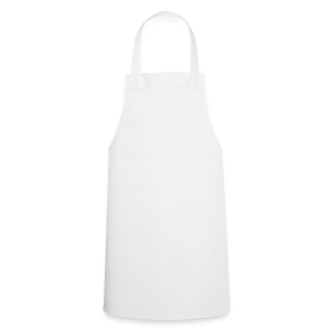 Draco Box - Cooking Apron