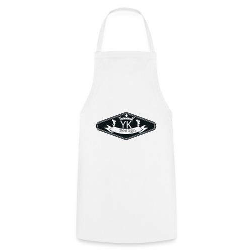 Yanik design - Tablier de cuisine