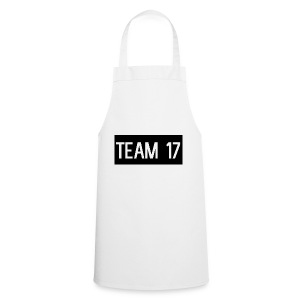 Team17 - Cooking Apron