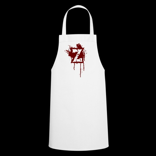SZ - Tablier de cuisine