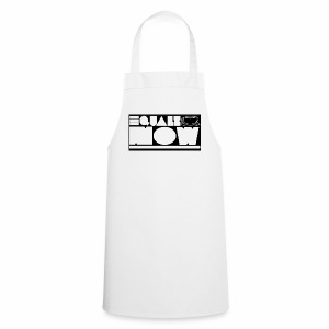 EQUALITEA - Cooking Apron