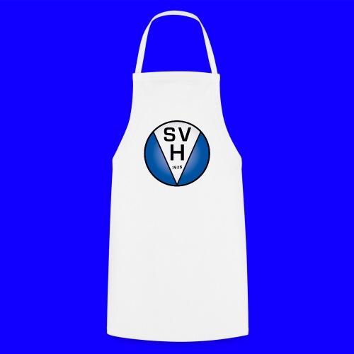 SV Heckendalheim - Kochschürze