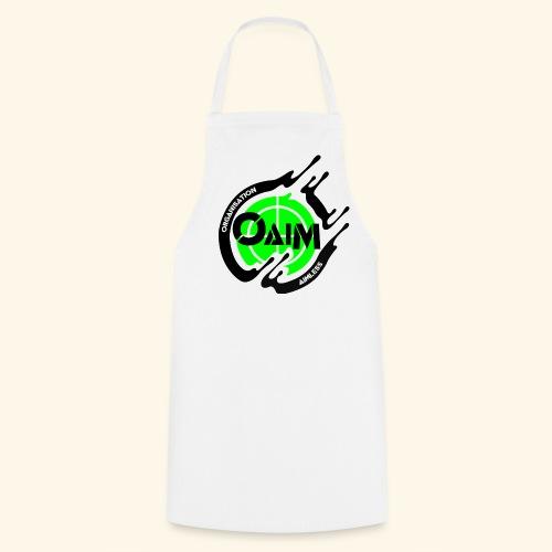 Organisation Aimless - Kochschürze