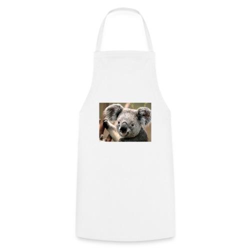 Koala - Tablier de cuisine
