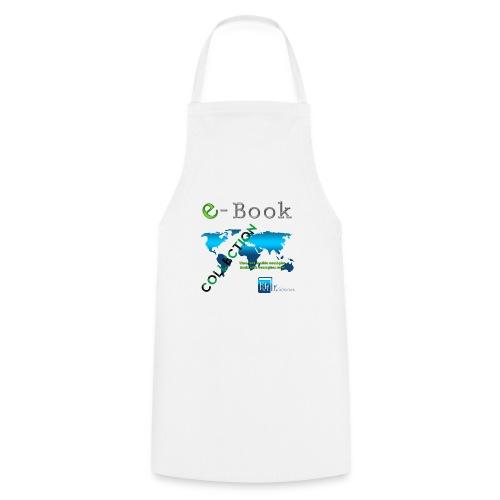 E-Book Collection - Delantal de cocina