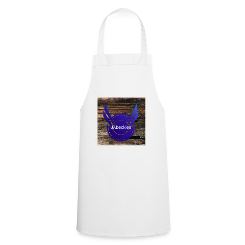 JAbeckles - Cooking Apron