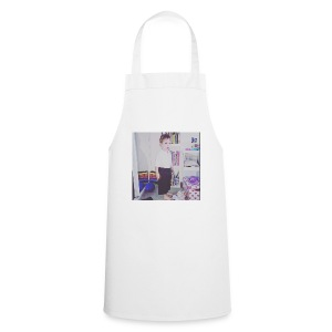 IMG 0943 - Cooking Apron