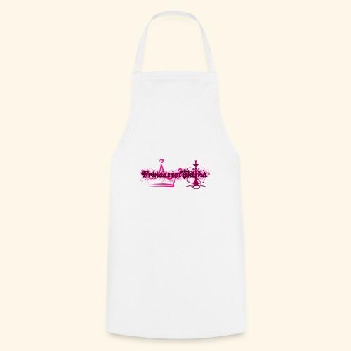 princessofshisha - Kochschürze