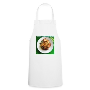IMG 1719 - Cooking Apron
