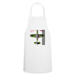 Martin Baker MB 5 - Cooking Apron