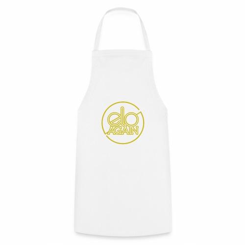 ELO AGAIN - Cooking Apron
