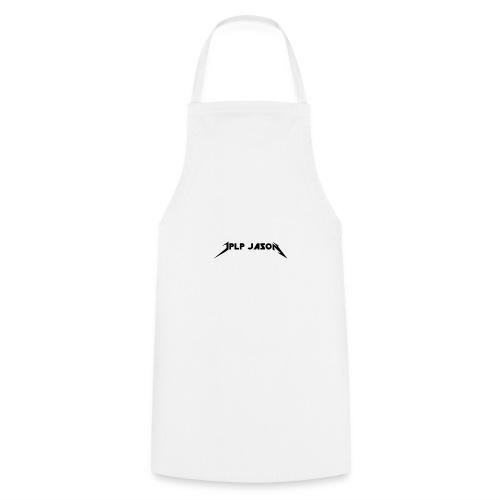 JPLP Jason-Shop - Kochschürze