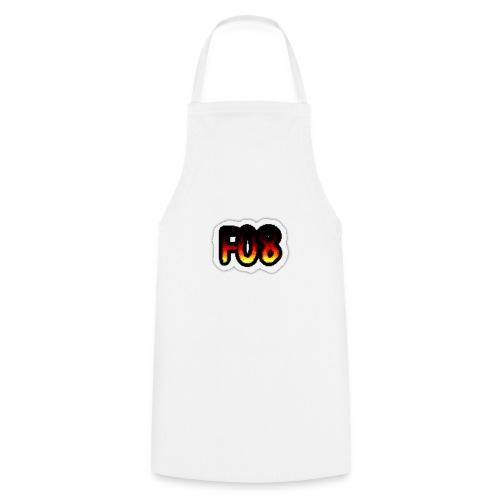 yt logo stor - Kokkeforkle
