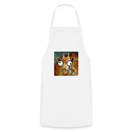 koop maar - Keukenschort