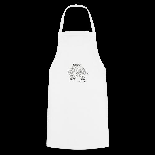 schweinhorn shop - Kochschürze