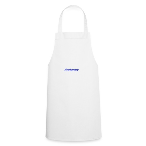 Joelarmy - Kochschürze
