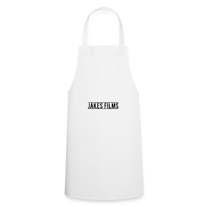 jakesfilms - Cooking Apron