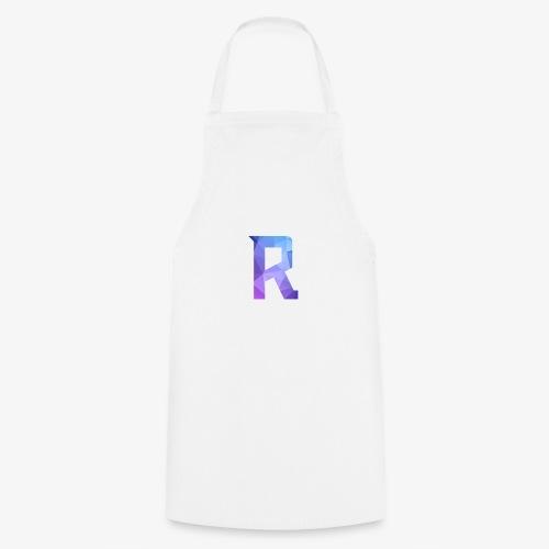 Rotnie - Keukenschort
