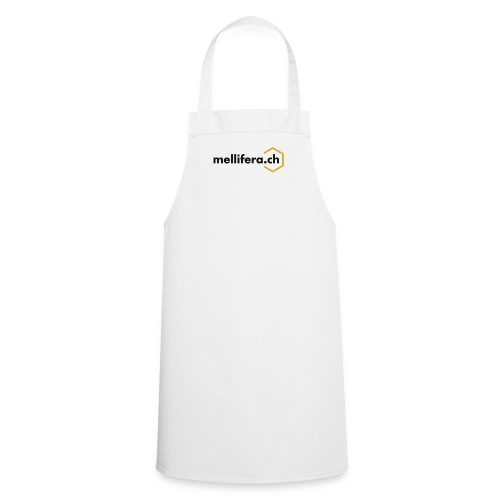 mellifera - Kochschürze