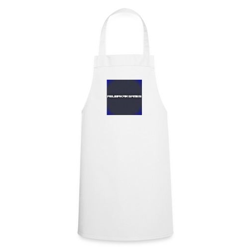 backgrounder 6 - Cooking Apron