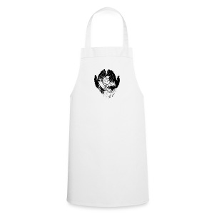 EARTH - Cooking Apron