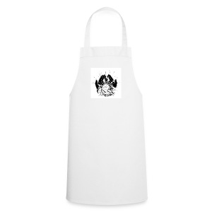 SKY - Cooking Apron