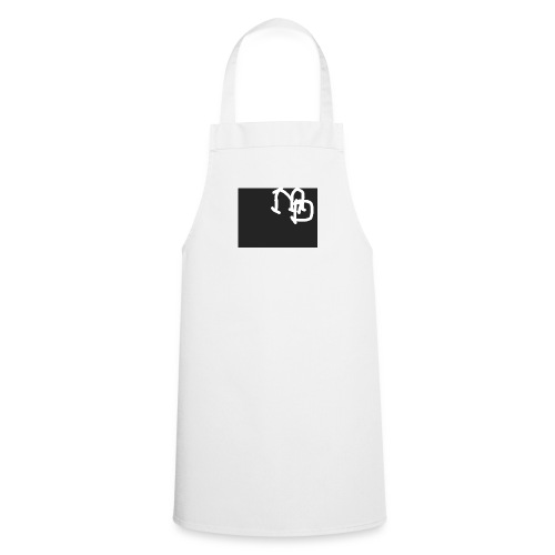 epic idk - Cooking Apron