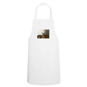 Jay Vlogger - Cooking Apron