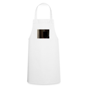 Jay vloggs - Cooking Apron